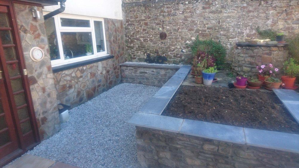 The complete garden design #landscape &amp; #garden #maintenance service in #NDevon @GregsGardens  http://www. gregsgardenservices.co.uk  &nbsp;   #gardener<br>http://pic.twitter.com/d4Rcn4YqAf
