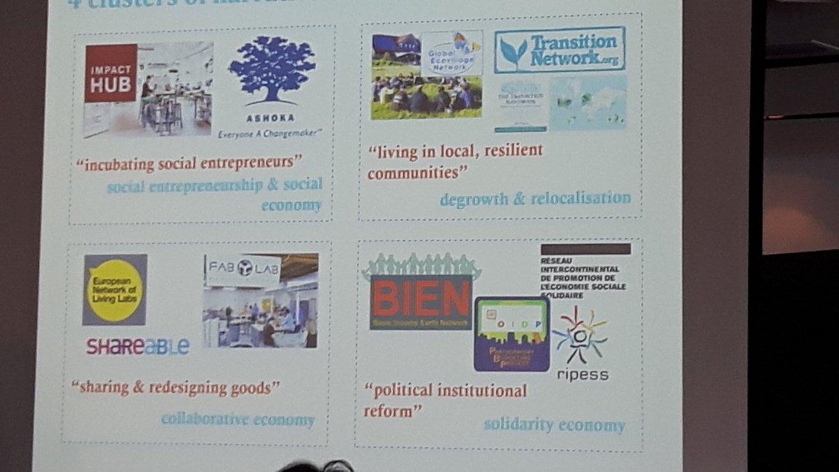 4 alternative economic models presented as outcome @TransitSI #socinn  #l4csi @paulinevdbroeke @AgendaRuimteDH @Segbroekdeelt @FennDeijl<br>http://pic.twitter.com/Ne8qQN5ACS