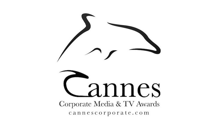 Our documentary for CastrolGTX featuring @LeeMcKenzieTV shortlisted for #cannes2017  Corporate Online Media Award!  https:// goo.gl/qmb69F  &nbsp;  <br>http://pic.twitter.com/ywRZShfz0y