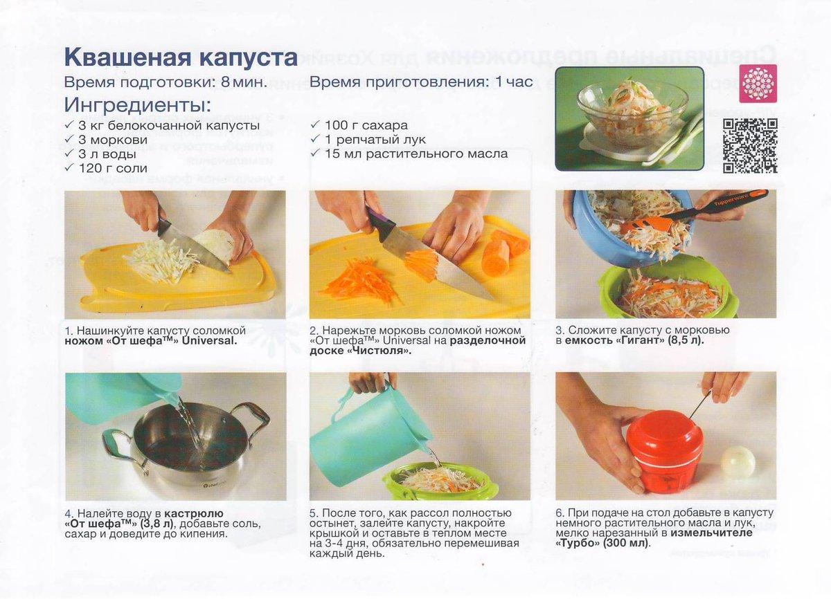 Хороший рецепт кулича
