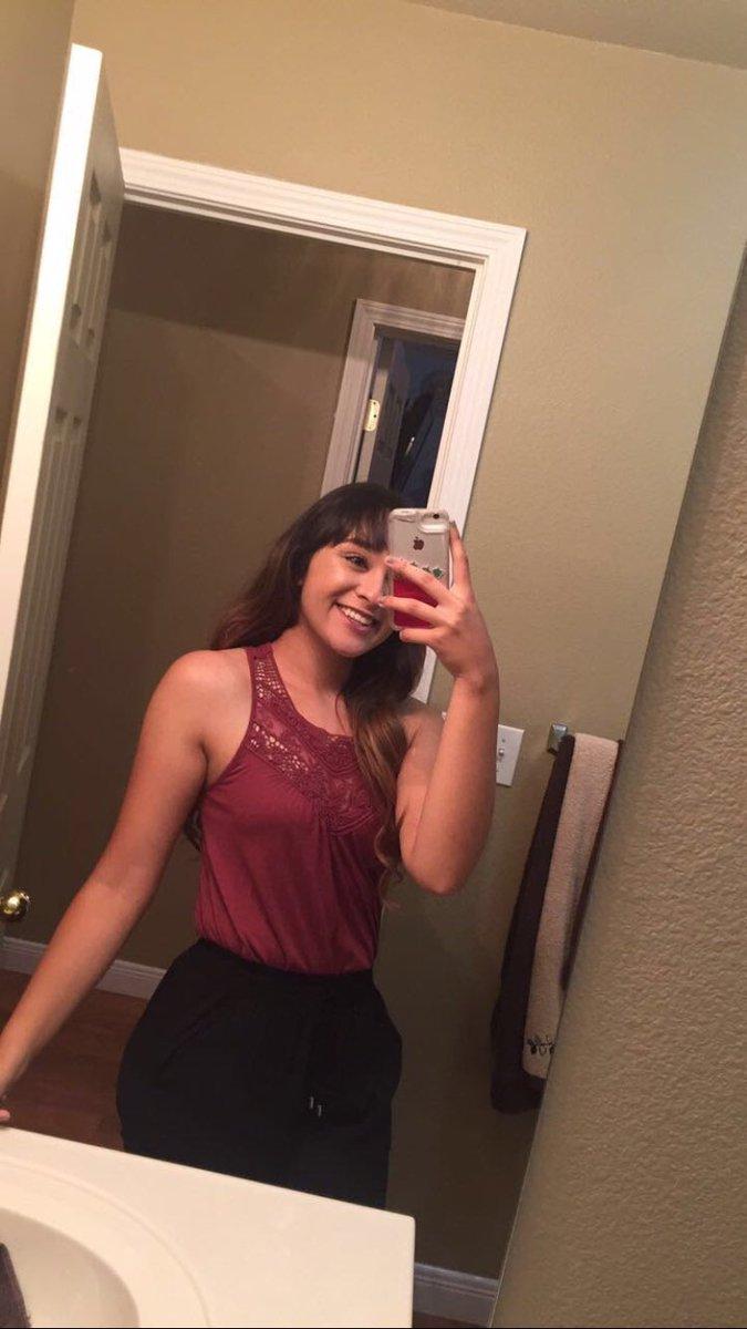 Girl sim
