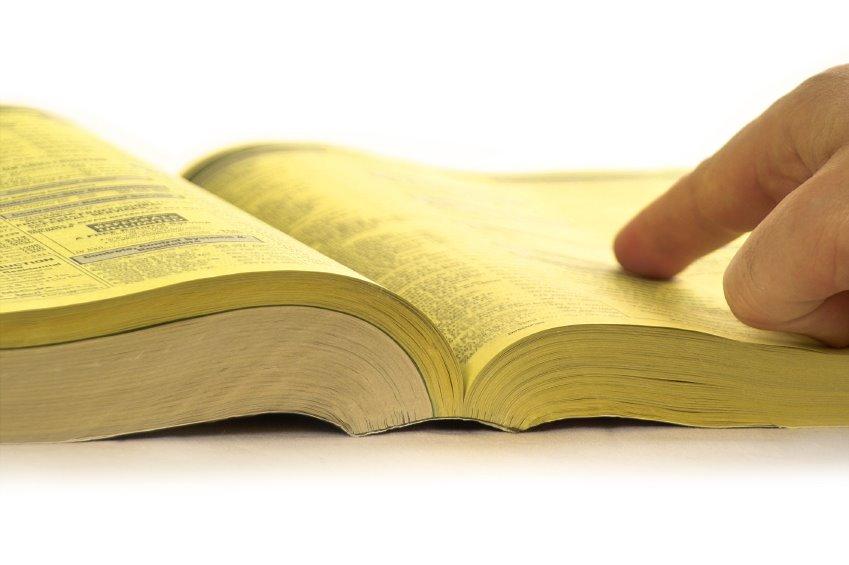 Справочник по диагностике неисправностей