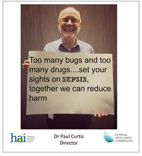 Blood cultures – how many and how well do YOU take them? Investigate and treat #sepsis #wsd17 @NSWCEC<br>http://pic.twitter.com/hwA0B4f3QN