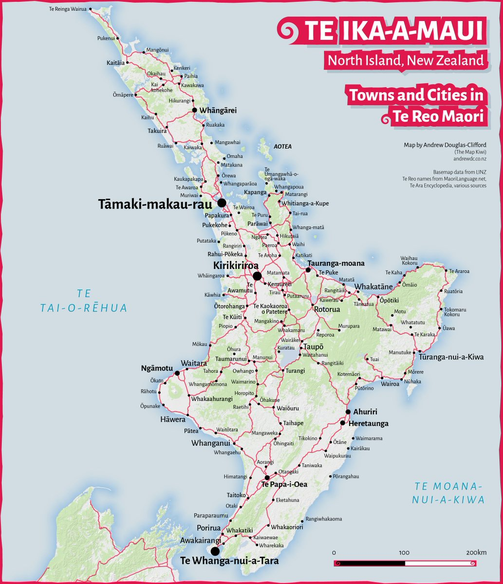 image about Printable Map of Maui titled The Map Kiwi upon Twitter: \