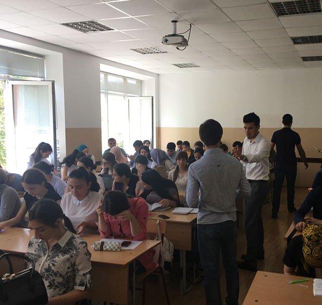 Презентация по биологии 8 класс органы чувств