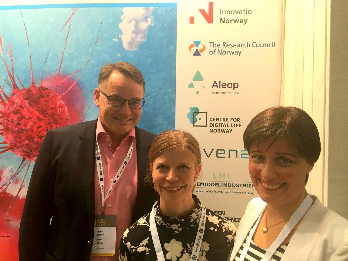 Talk to us today about the national centre for #DigitalLife #Biotech research, training and innovation at stand C04 today at  #nlsdays #DLN<br>http://pic.twitter.com/5YTuFbhKHo