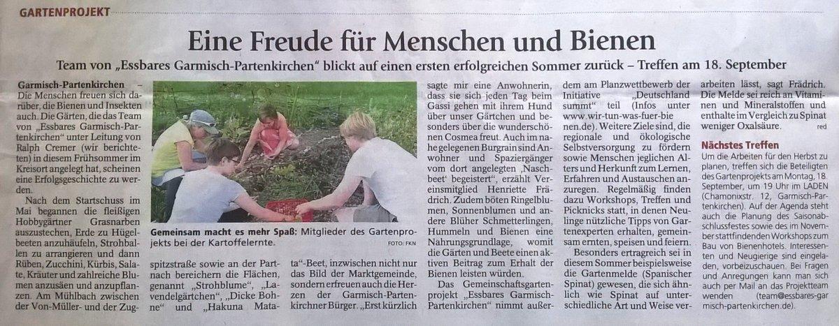 Murnauer tagblatt todesanzeigen | Nachrichten aus der ...