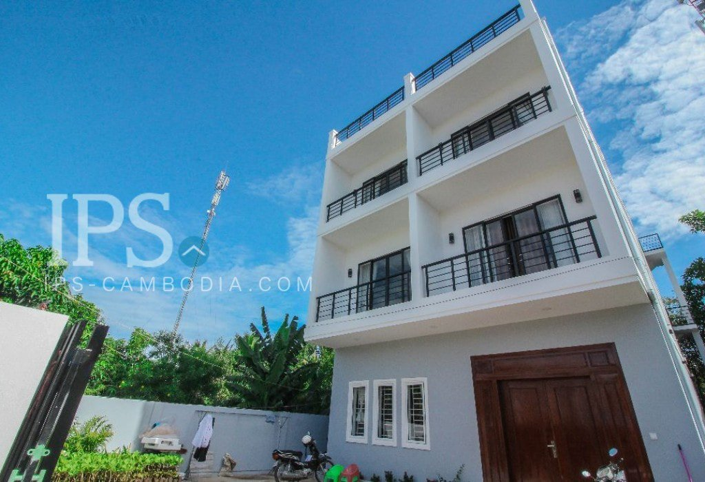 For real estate appraisal jobs