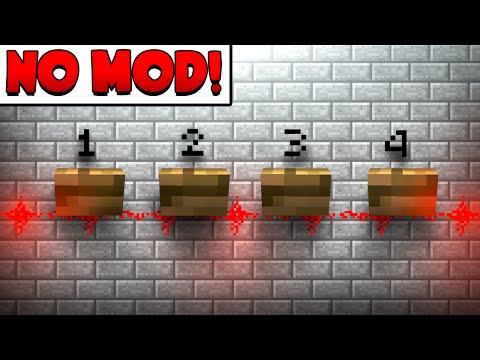 Minecraft download 18
