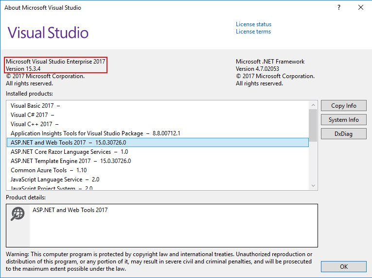 Microsoft visual studio 2010 express скачать торрент