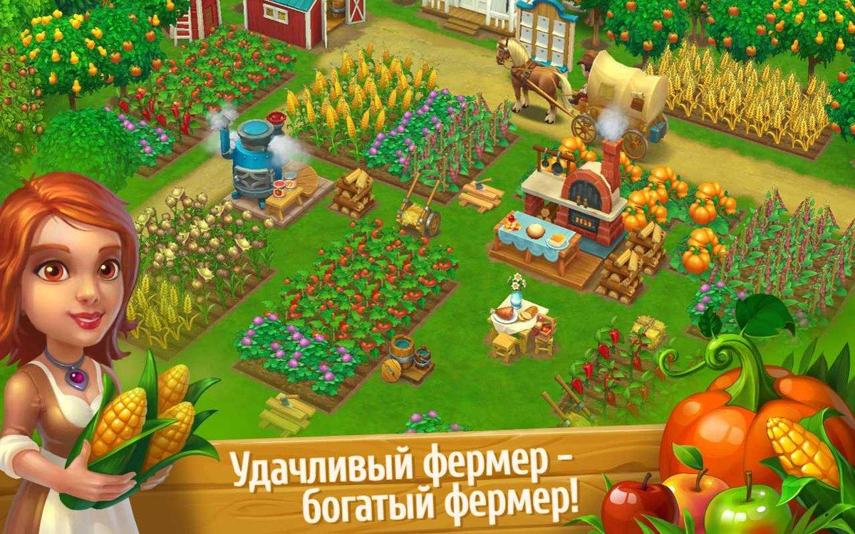Скачать новые мультфильмы бесплатно 2012