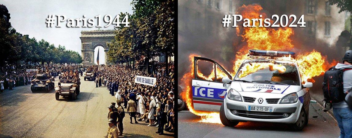 #EnMarche vers #Paris2024 ! #ParisJeTAimais<br>http://pic.twitter.com/RIdL0ek1MU