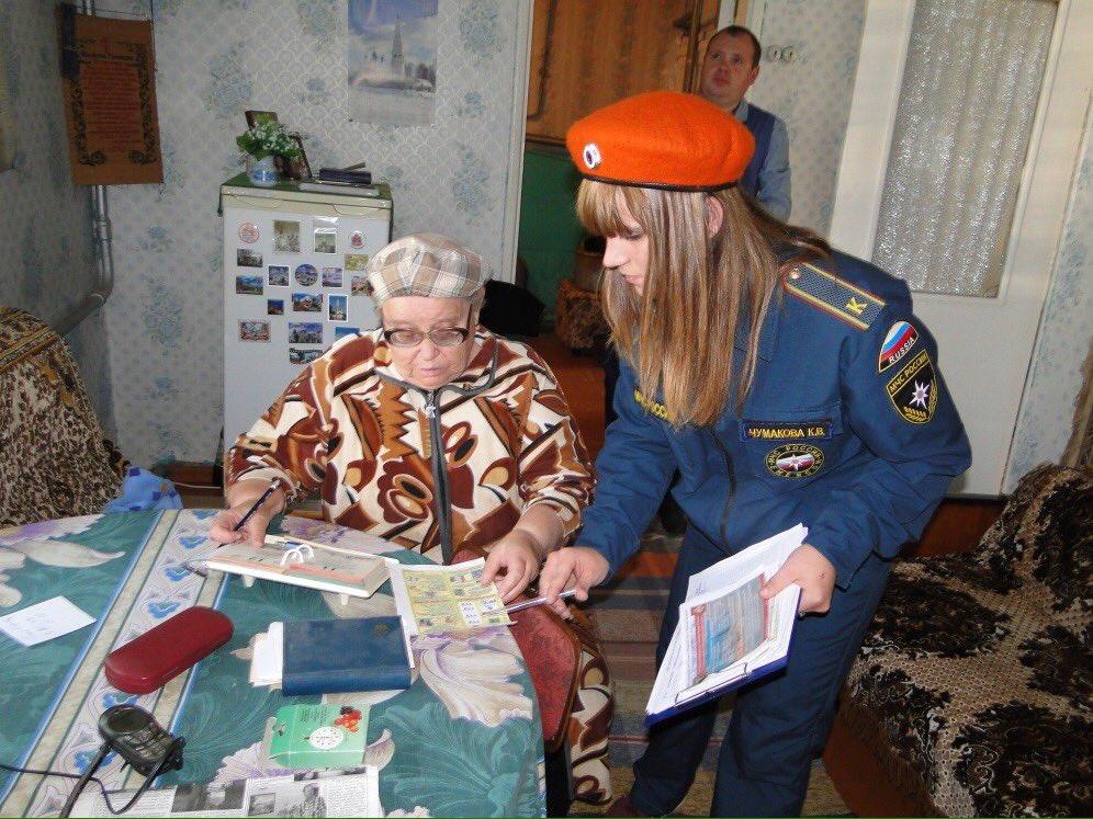 Администрация владимирской области официальный сайт