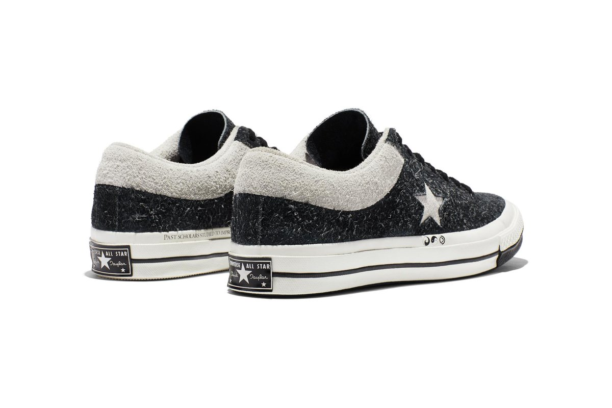 OFFSPRING Shoes on Twitter