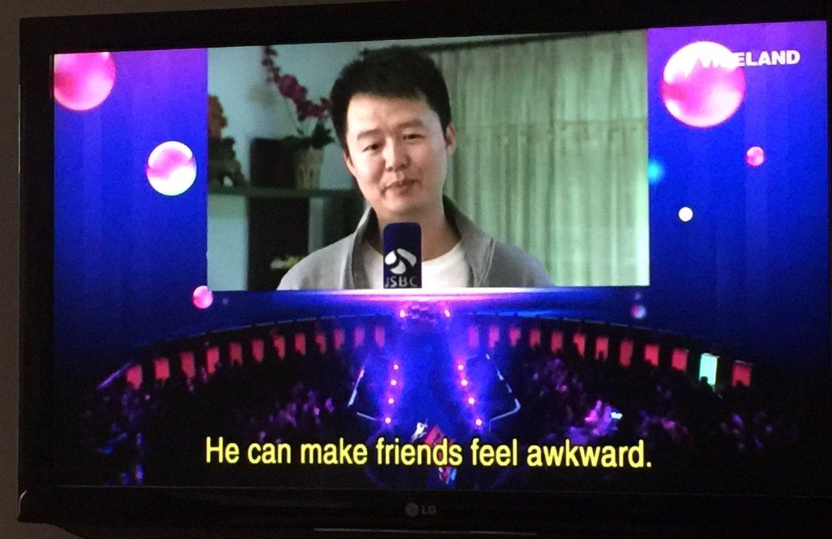 Dating loving
