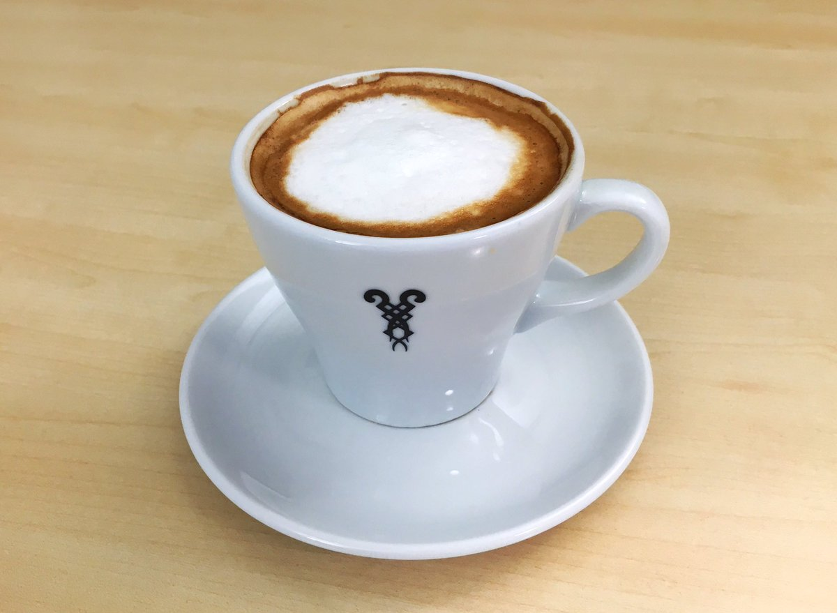 Kaffeemaschine kaffeepadmaschine