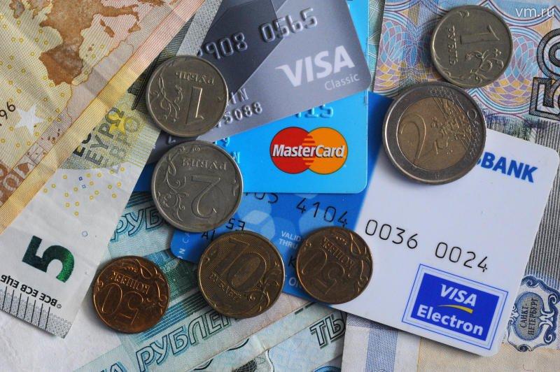 Сколько нужно денег чтобы поставить машину на учет в беларуси