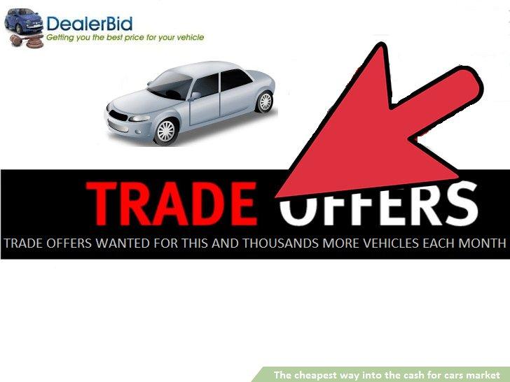 Cars for sale danville pa