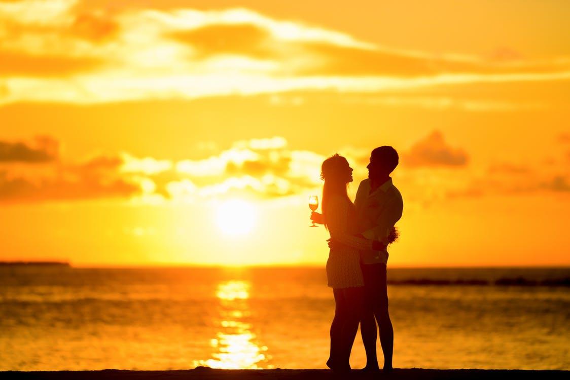 Australian dating free site