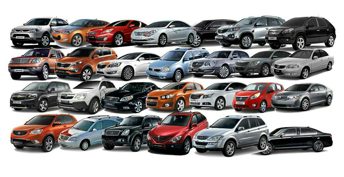 Second-hand cars for sale in the philippines