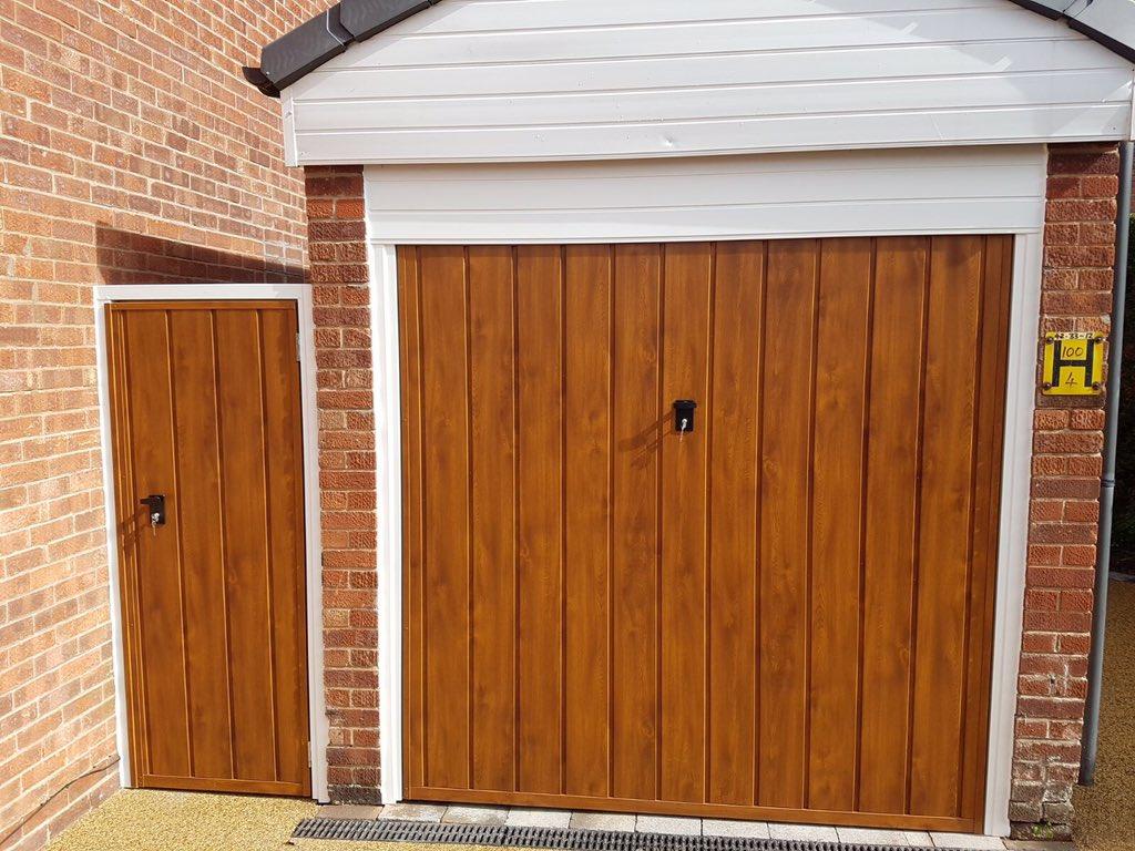 Cheap Garage DoorsGarage Door Repair