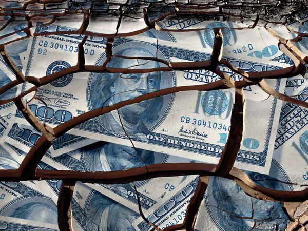 Финансы и финансовая система рефераты