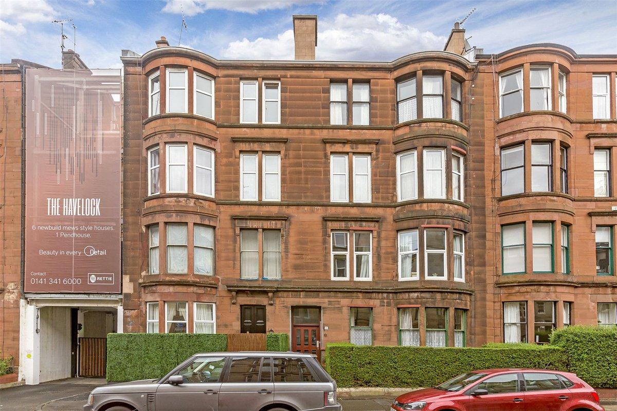 Flat 3/2, 16 Havelock Street, Dowanhill, Glasgow - Offers over £180,000 @AC_Glasgow #GlasgowNews #ScotlandNews   https://www. acandco.com/property/detai ls/aacrps-GLB170289/Flat-3-2-Havelock-Street-Dowanhill-Glasgow-G11-5JA &nbsp; … <br>http://pic.twitter.com/FM6ywiCRS7