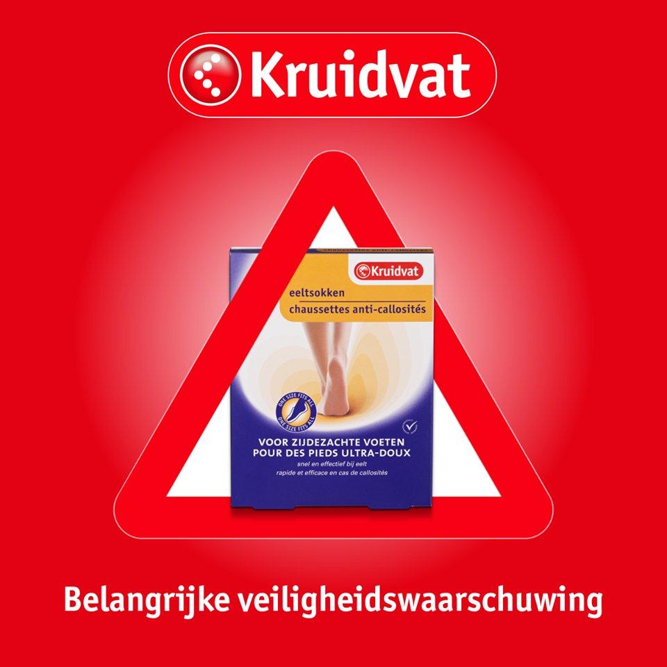 Magnifiek KruidvatService (@KruidvatService) | Twitter &GZ19
