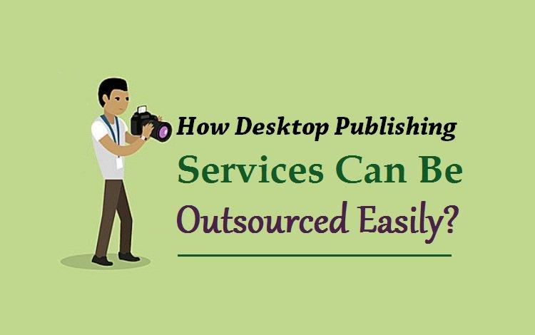 How #Desktop_Publishing Services Can Be Outsourced Easily? –  https:// goo.gl/VqAh8h  &nbsp;    #desktop #DTP #marketing  @TridIndia<br>http://pic.twitter.com/EYUjyVsHON