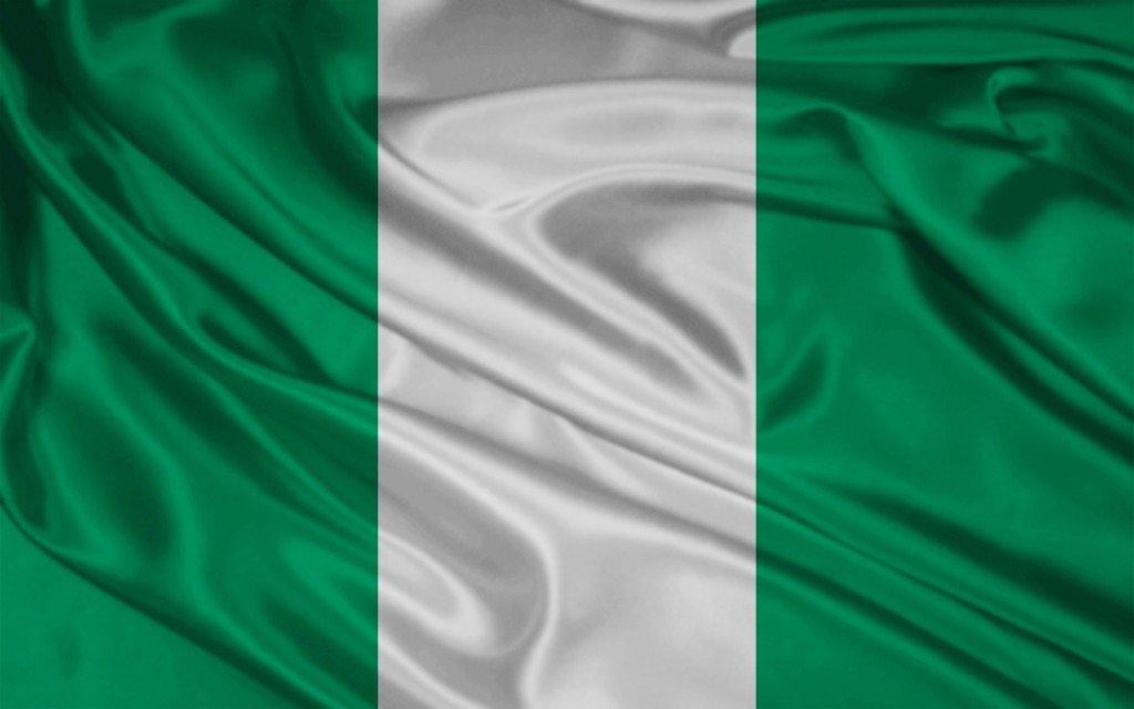 .@ProvidusBank live with @ICSFS&#39; ICS Banks #corebanking system:  http://www. bankingtech.com/987892/providu s-bank-live-with-ics-banks-core-banking-system/ &nbsp; …  #Nigeria #bankingtechnology #fintech #banking<br>http://pic.twitter.com/VA8laPNyBF