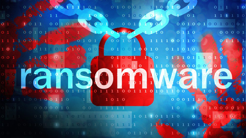 Don't fall prey to #Ransomware! Learn how Procom can help your business stay protected.  #AVG #cybersecurity #Hull #local #IT #business<br>http://pic.twitter.com/Wz0gRa3VVL