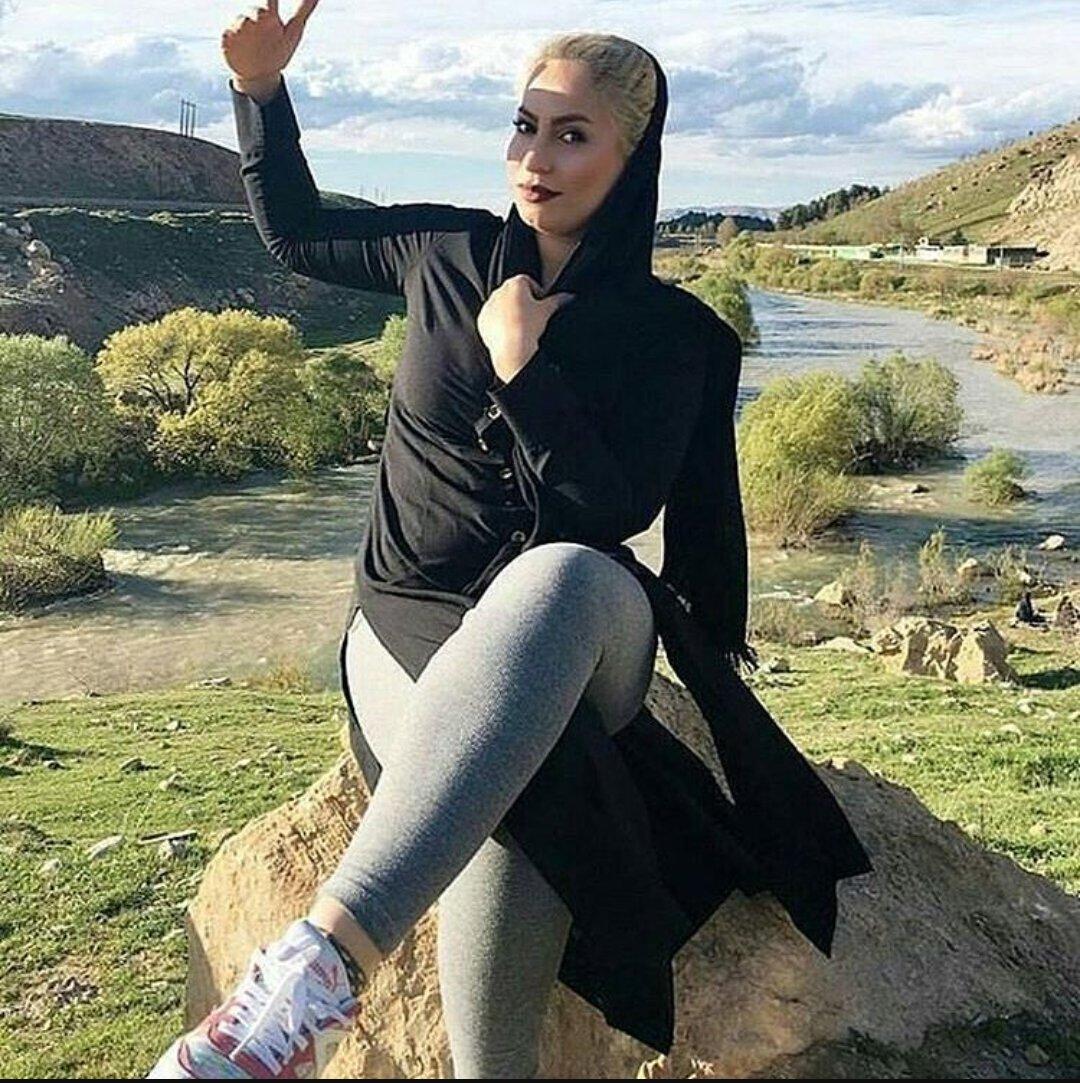 سکس ایرانی دختر پسر