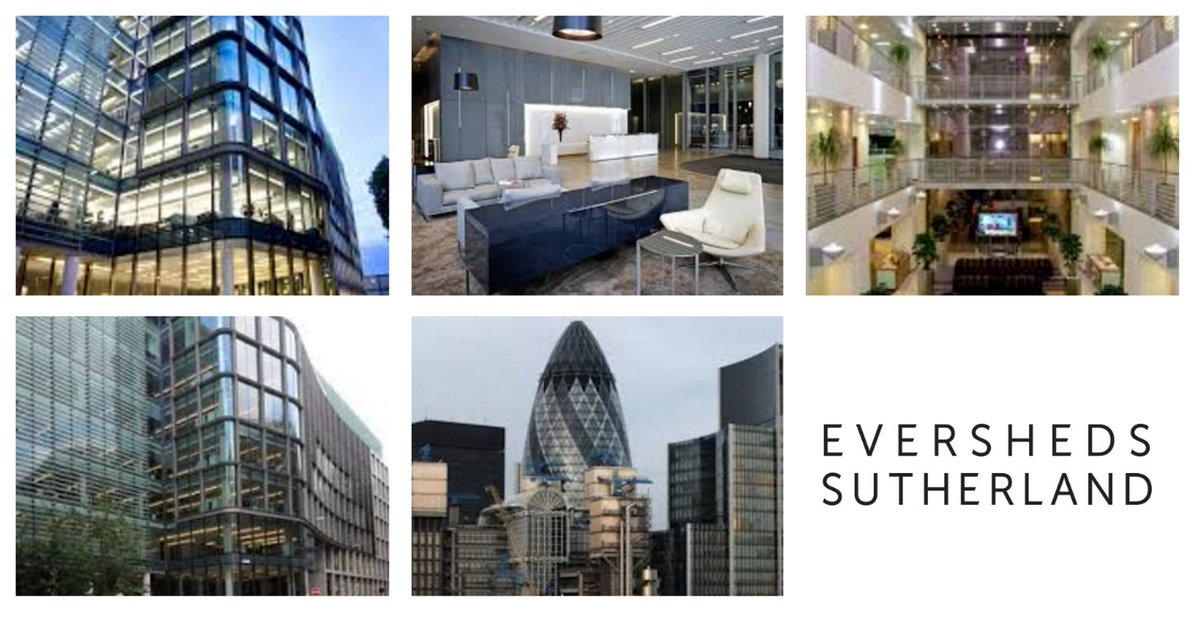 Our 2017 #CLRConf is being kindly hosted by @ESgloballaw in #London! Thanks to the firm for its support &amp; sponsorship  #CostsLaw #Costs<br>http://pic.twitter.com/8Nw0BwGW6V