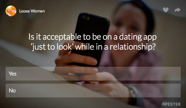 Dating women in rockford il