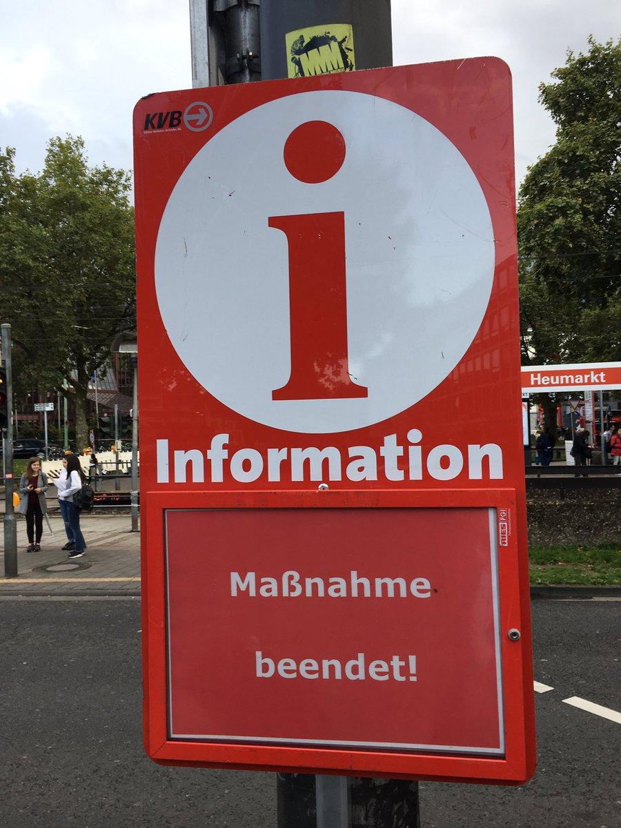 Information trierischer volksfreund traueranzeigen