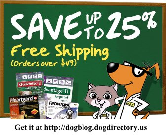 Are you looking to save on medications &amp; supplies for your pet?  http:// DogBlog.DogDirectory.us  &nbsp;   can …  http:// clkit.us/2f8aCIQ  &nbsp;   #retweet #doglover <br>http://pic.twitter.com/Hww4D0Y2nx