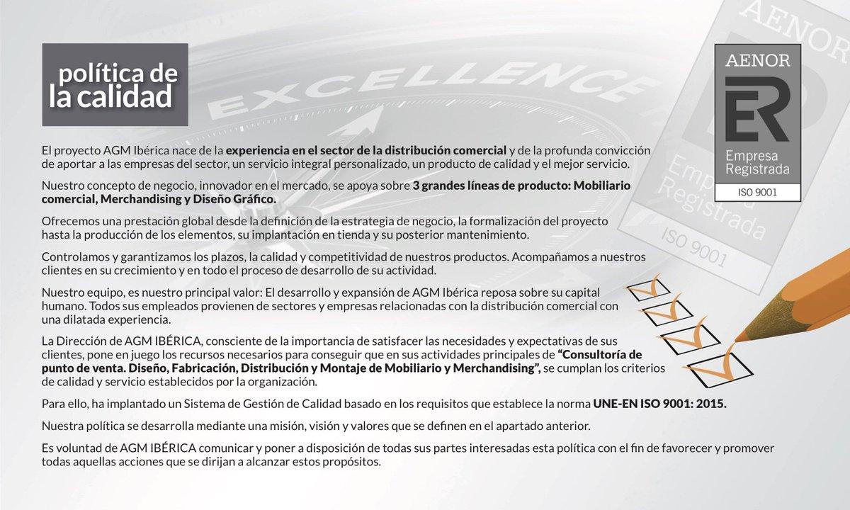 Agm Ib Rica Agmiberica Twitter # Iberica Muebles