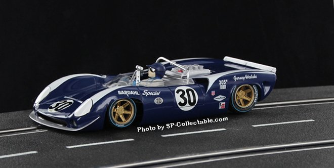 New: Lola T70 MkII #DGurney #CanAm #Bridgehampton 1966 winner 1:32 #SlotCar y #Thunderslot More:  http://www. slotcar-today.com/en/notices/201 7/09/lola-t70-mkii-can-am-thunderslot-6695.php &nbsp; … <br>http://pic.twitter.com/bSShzfmf6r