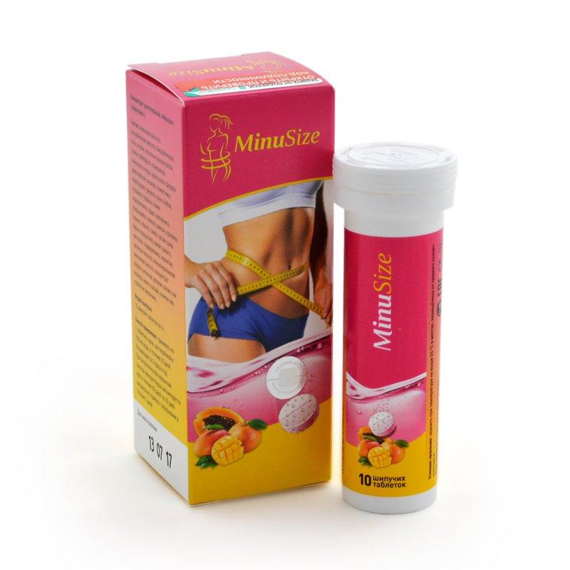Лекарство Для Похудения М. Лекарство для похудения без вреда для здоровья: безопасные средства из аптеки