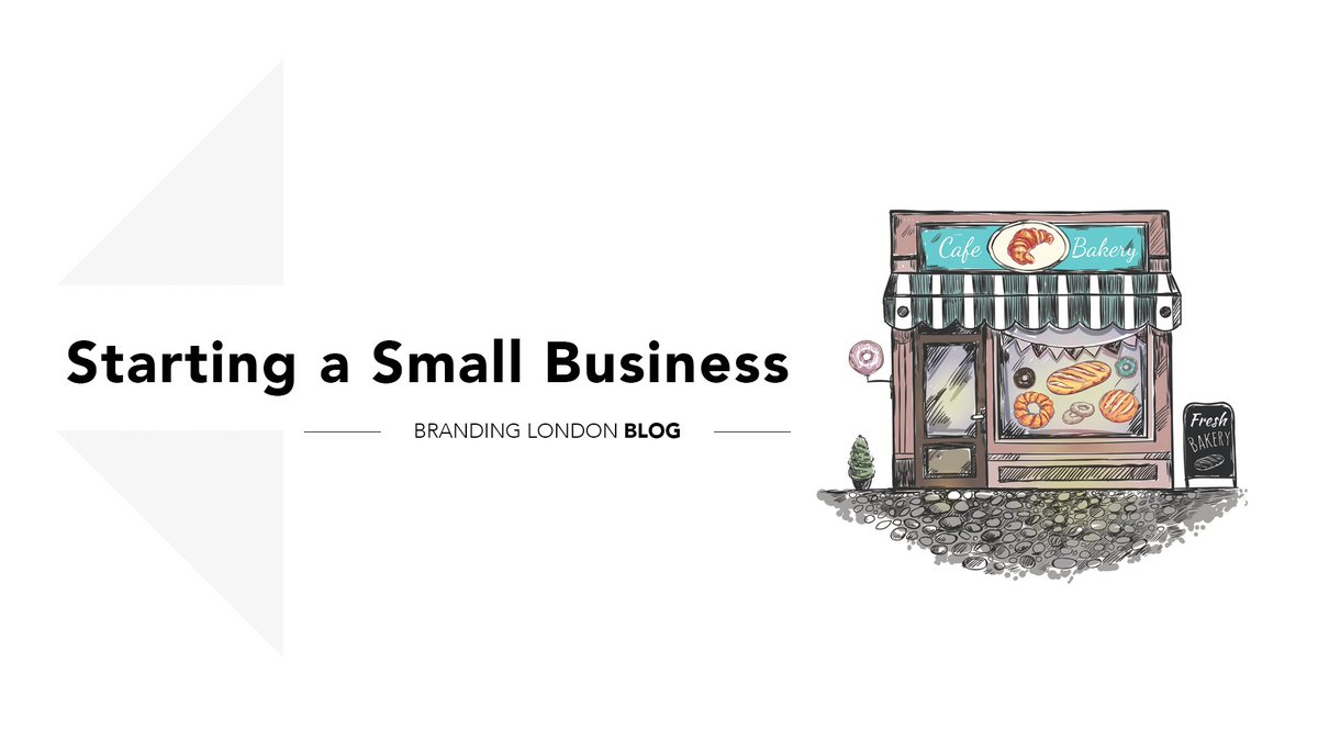 Starting a Small Business  https:// brandinglondon.co.uk/starting-a-sma ll-business/ &nbsp; …  #branding #SmallBusiness #SmallBiz #SmallBusinessOwners #design #london #designblog #blog<br>http://pic.twitter.com/CYWEOuPxPR