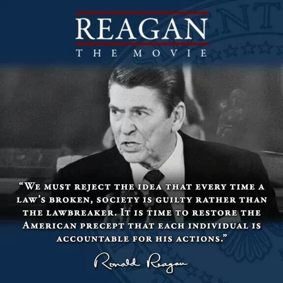 In 1986 #Reagan signed #Amnesty expecting security  We never got SECURITY  Reagan admitted it was a big mistake  @realDonaldTrump  #MAGA<br>http://pic.twitter.com/7rwjzleQrF
