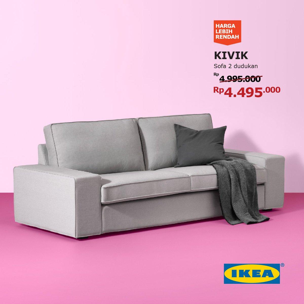 Ikea Indonesia On Twitter Harga Lebih Rendah Sudah Punya