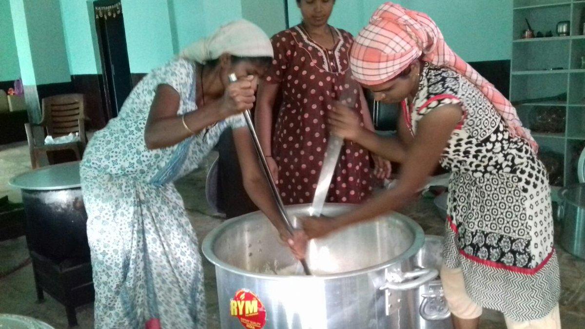Women in mumbai