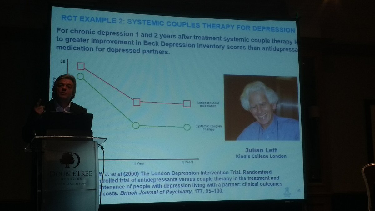 #AFT2017 ProfCarr explains bread &amp; butter of #RCT #evidencebased #Systemic #Therapy thru seminal studies -making statistics accessible<br>http://pic.twitter.com/LAzMzotFu0