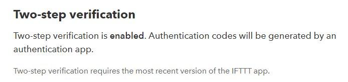 Google authenticator принцип работы