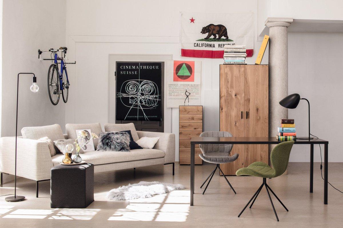 Innenarchitektur Büro Einrichtungsideen Ideen Von Mehr Zu Neuen Fürs Büro In Der