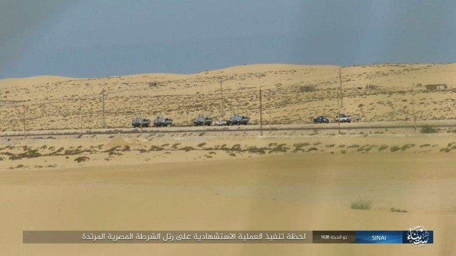 Egypt: Breaking News - Page 2 DJrqK1sVwAADcHs