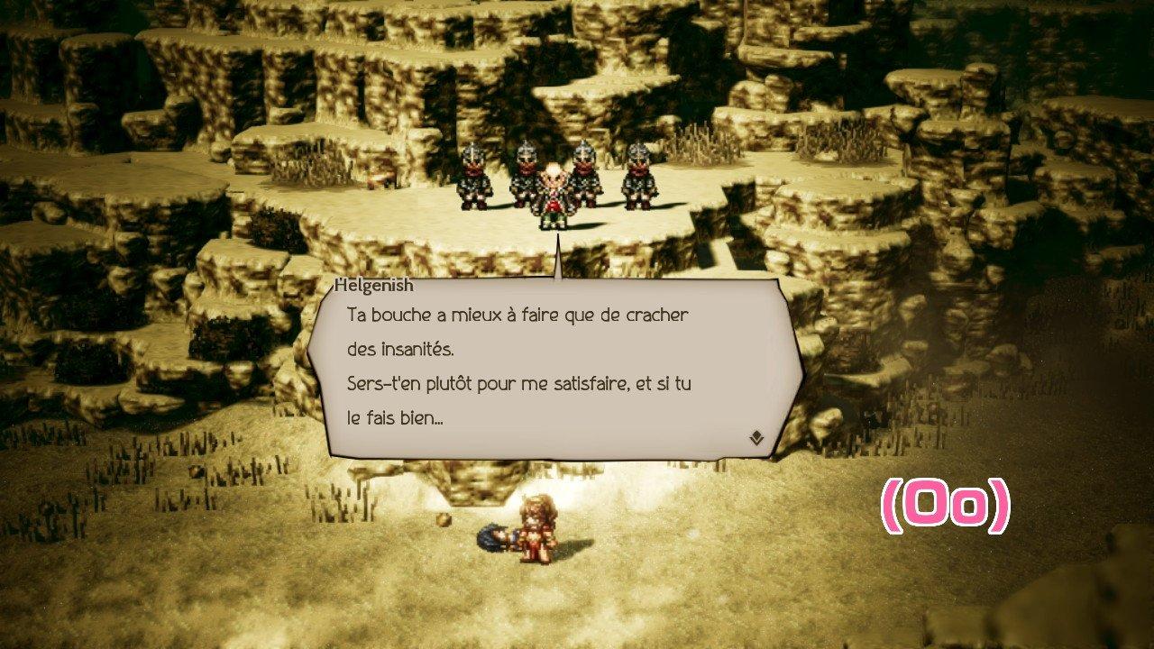 Le topic de la Nintendo Switch DJrsEdoU8AI3hCX