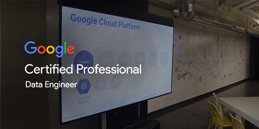 Google Cloud Platform on Twitter: