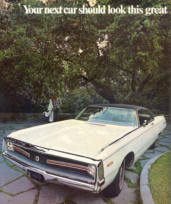 Oliver C. Joseph Buick GMC - CLOSED - Car Dealers - 3800 W State ...